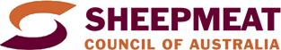 sheepmeatcouncil_logo