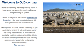 ojd.com.au