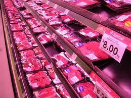 coles_meat