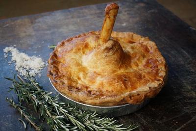 1-Kingsmore-Meats-Lamb-shank-pie