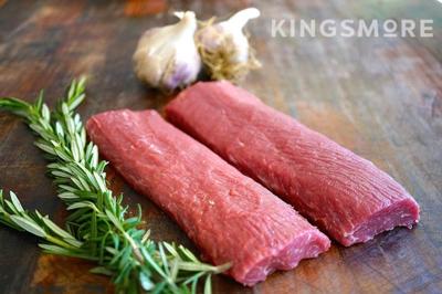 1-Kingsmore-Meats-lamb-backstraps
