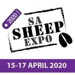 SA-Sheep-Expo-Logo-with-date-2020