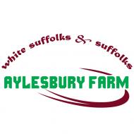 Aylesbury Farm White Suffolk Stud