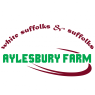 Aylesbury Farm White Suffolk Stud